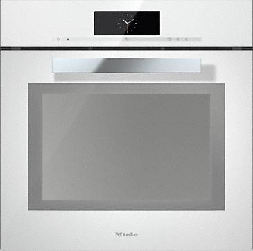 miele dgc 6860 four vapeur multifonctions xxl. Black Bedroom Furniture Sets. Home Design Ideas